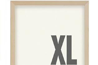 grote lijsten XL