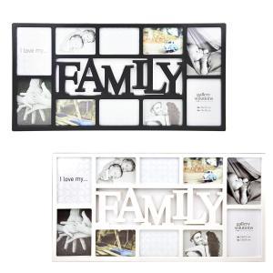 Collagelijst Family
