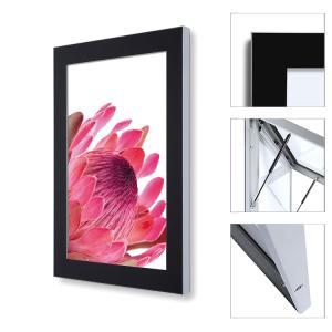 LED vitrine Premium