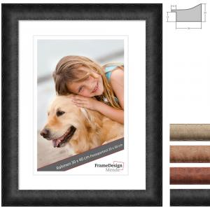 Lijst van hout Tinkisso