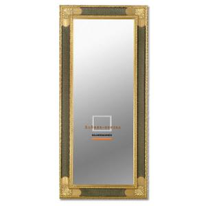 Spiegellijst - Kairo