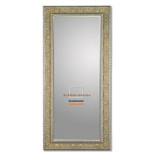 Spiegellijst - Florenz