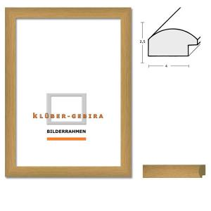 Lijst van hout Tarragona