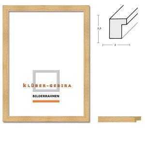 Lijst van hout Elche