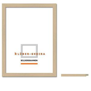 Lijst van hout Santa Cruz