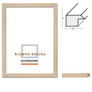 Lijst van hout Moya