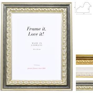 Baroklijst Orsay