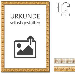 """Lijst van hout """"Jura"""" voor certificaten"""