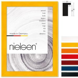 Lijst van hout op maat, Loft Color 20