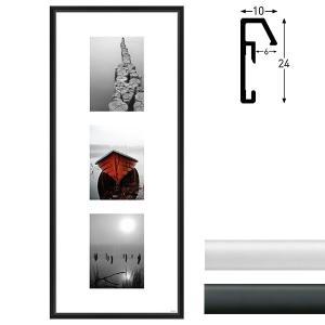 Galerij lijst Junior 3 beelden