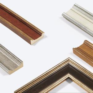 Lijst van hout op maat, Lab.Art Quattro 96
