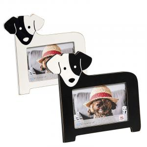 Cats&Dogs Fotolijst 10x15 cm - Hond
