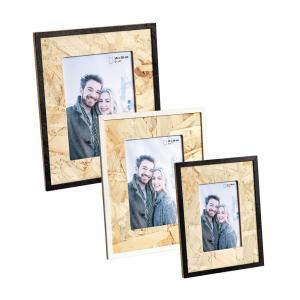 Fotolijst van hout CHIP