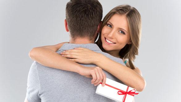 Cadeau-ideeën voor dames
