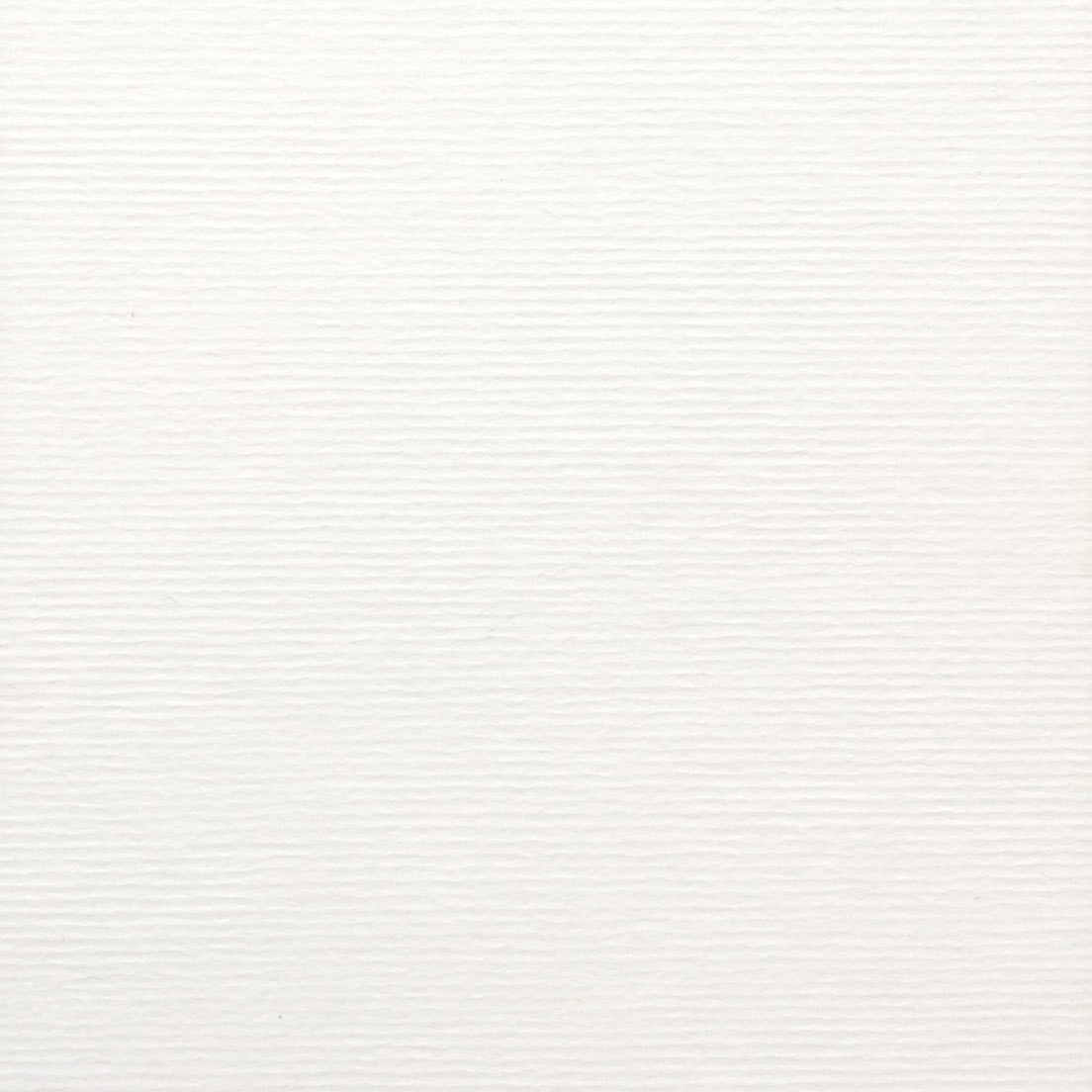 2,3 mm standaard passe-partout met individueel knipsel 60x80 cm | arctisch wit