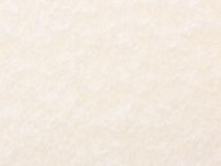 1,4 mm passe-partout met individueel knipsel 40x50 cm | mist gemarmerd (262)
