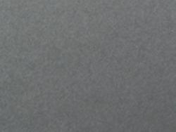 1,4 mm passe-partout op maat antraciet (284)