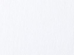 1,4 mm passe-partout op maat arctisch wit (201)