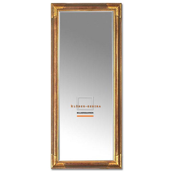 Spiegellijst - Wien