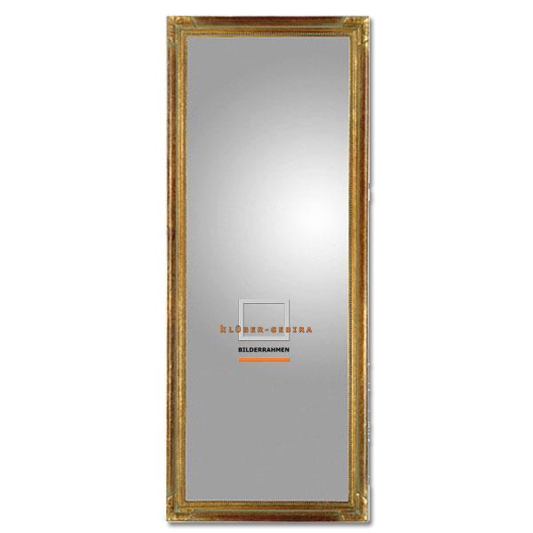 Spiegellijst - Rom
