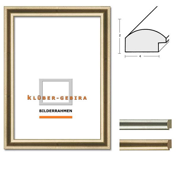 Lijst van hout Rubi
