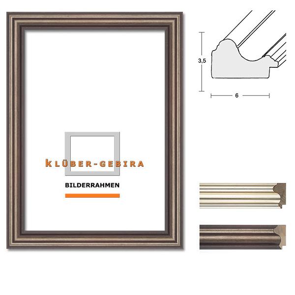 Lijst van hout Alicante