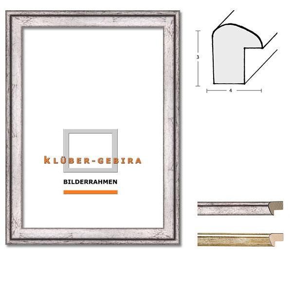 Lijst van hout San Sebastian