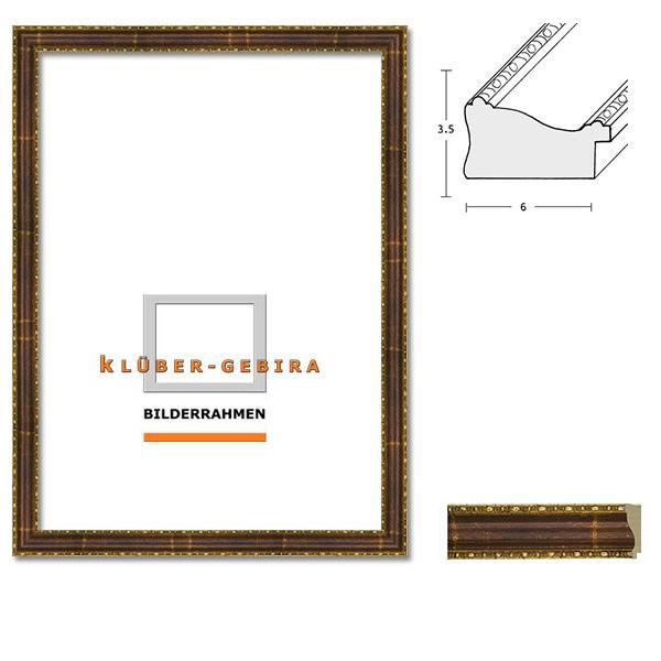 Lijst van hout Pamplona