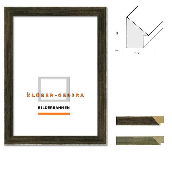 Lijst van hout Fuerteventura