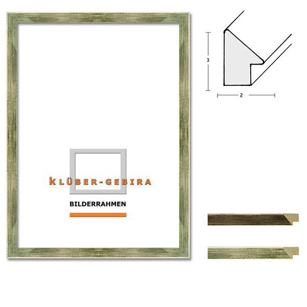 Lijst van hout Antigua