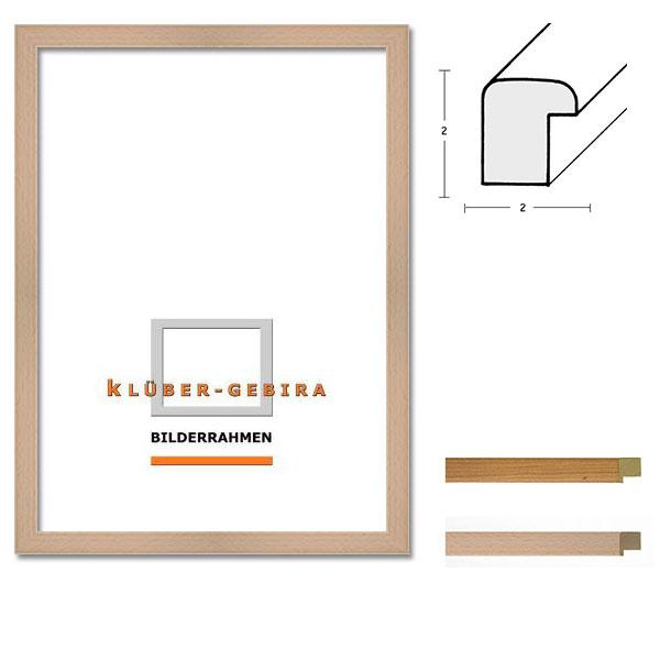 Lijst van hout Vitoria