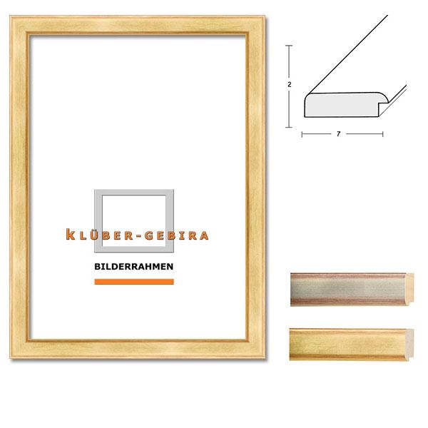 Lijst van hout Ceuta