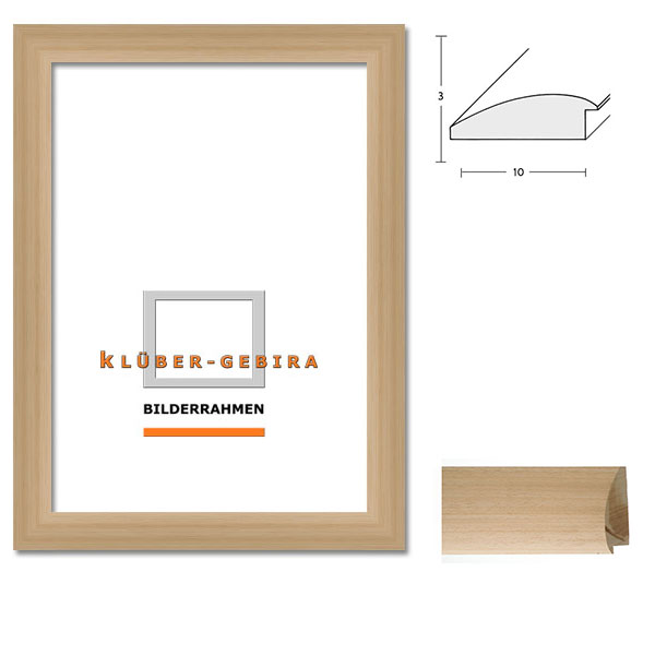Lijst van hout Parla