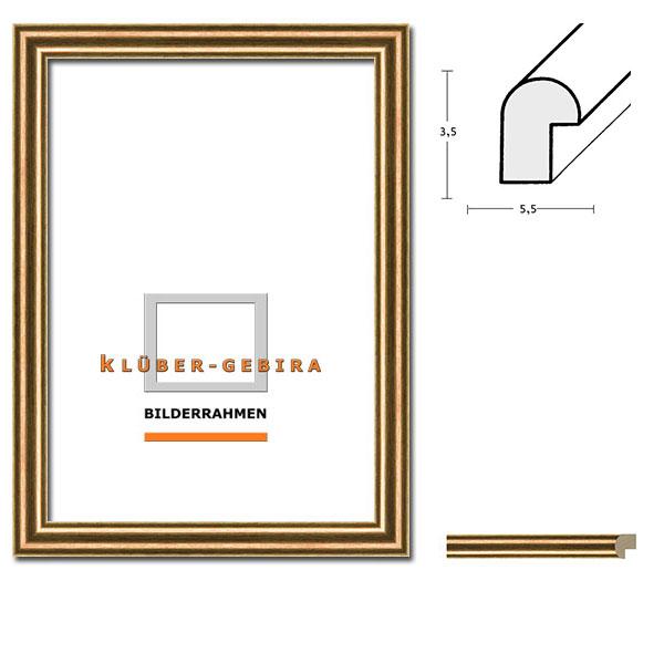 Lijst van hout Saragossa