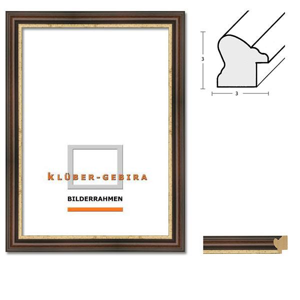 Lijst van hout Almeria