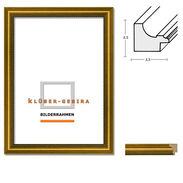 Lijst van hout Gibraltar