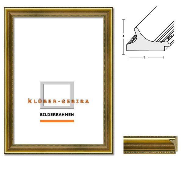 Lijst van hout Henares