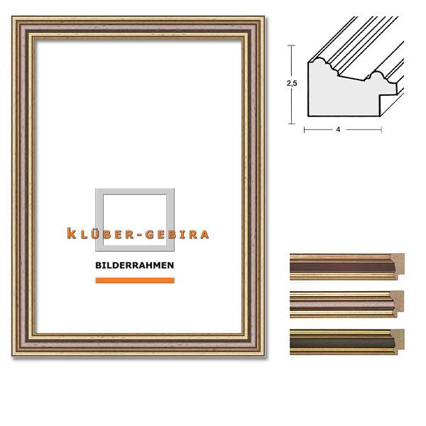 Lijst van hout Girona