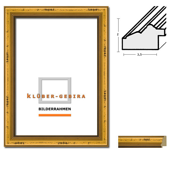 Lijst van hout Talavera