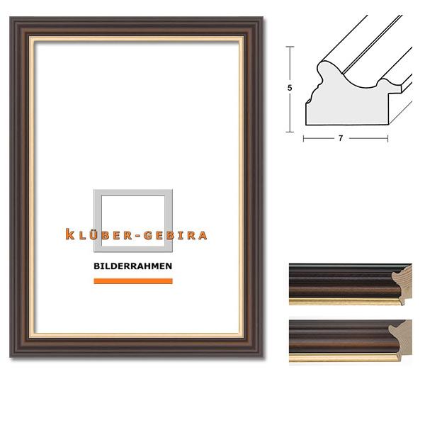 Lijst van hout Leganes