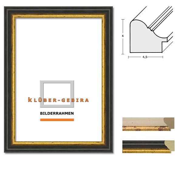 Lijst van hout Vilanova