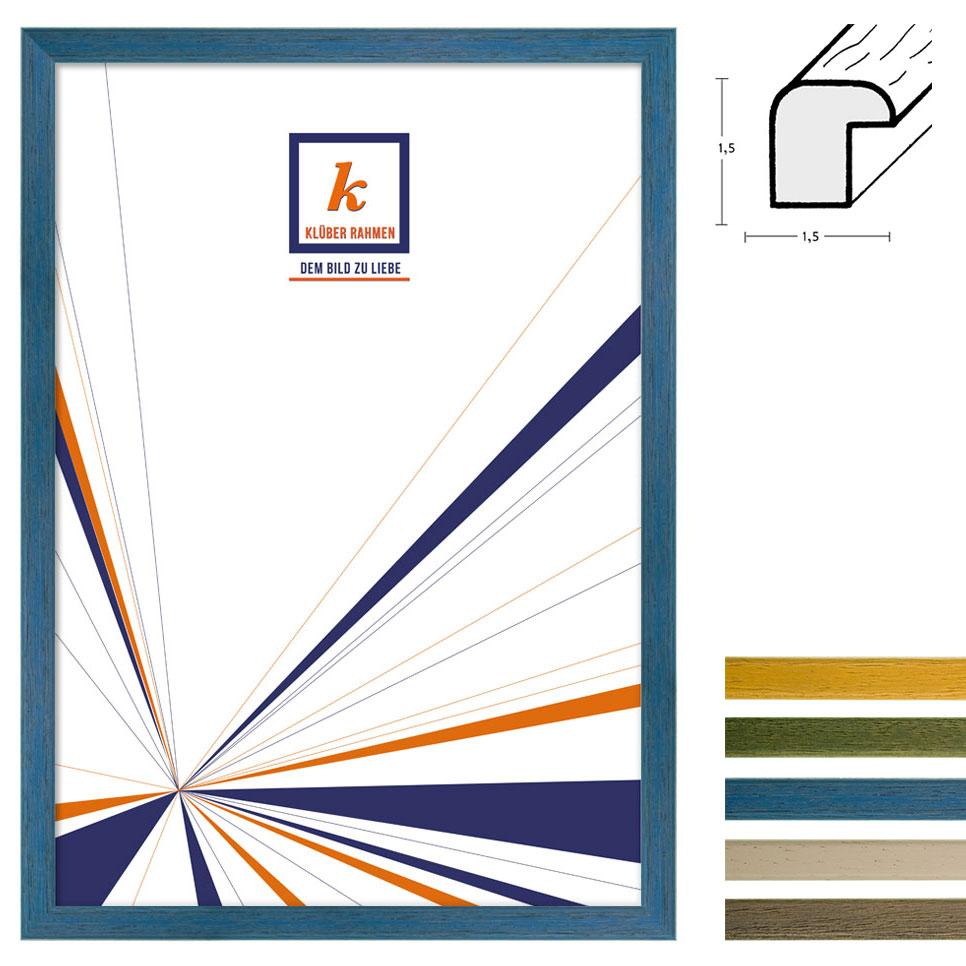 Lijst van hout Arico