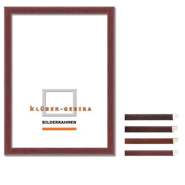 Lijst van hout El Hierro