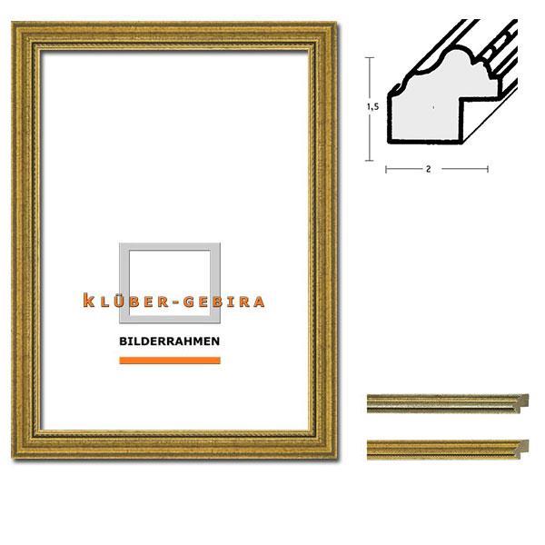 Lijst van hout Villa de Mazo