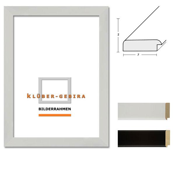 Lijst van hout Utrera