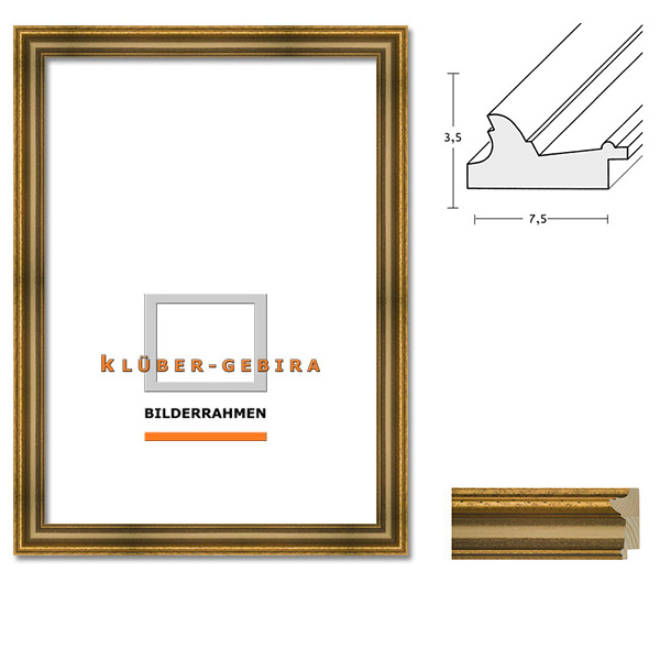 Lijst van hout Cordoba