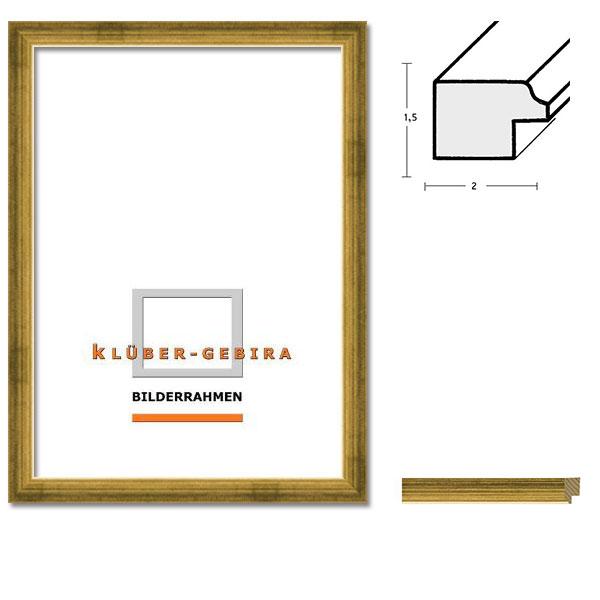 Lijst van hout El Rosario