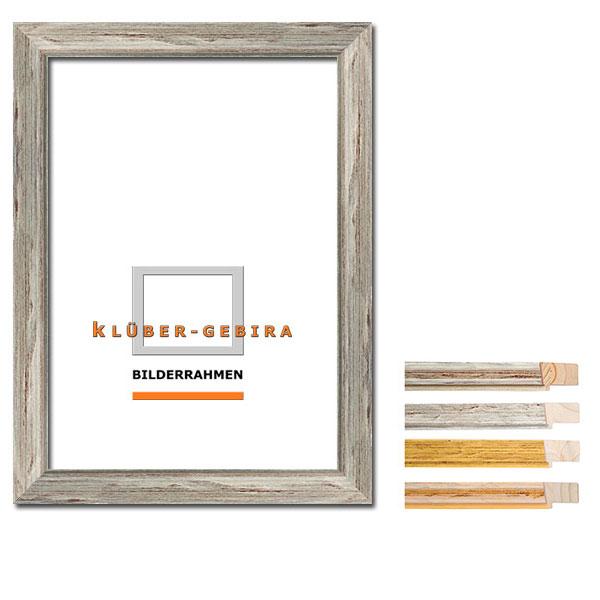 Lijst van hout Alaro