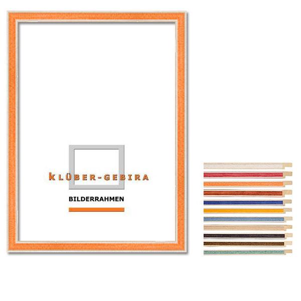 Lijst van hout Arganda