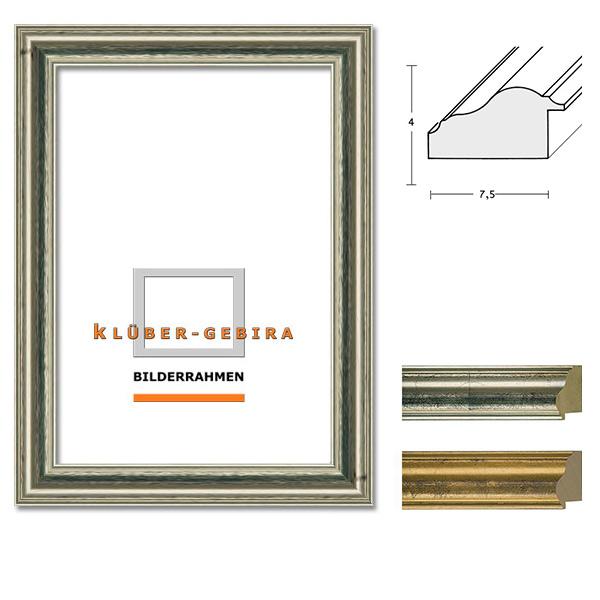 Lijst van hout Molina de Segura